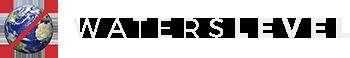 Waters Level Logo